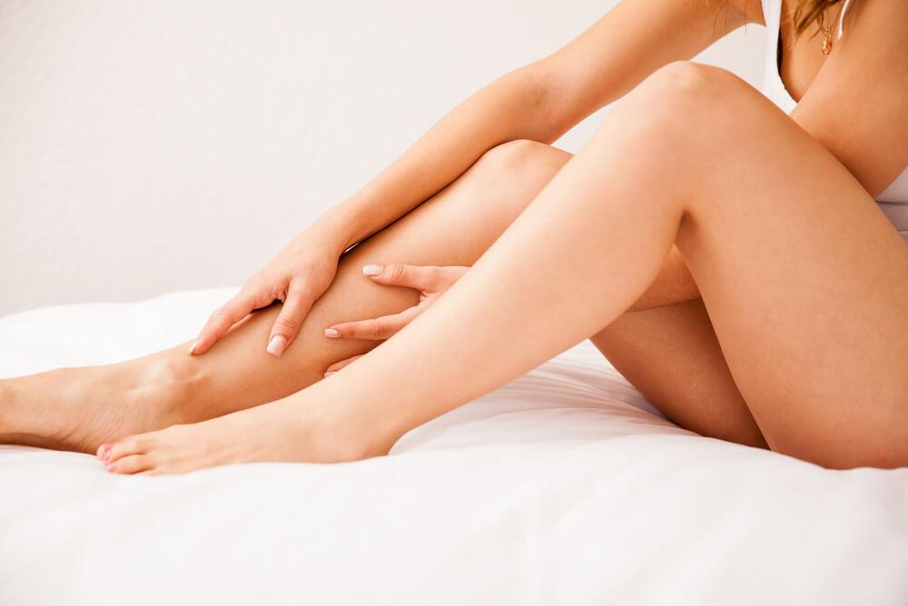 Czy-depilacja-laserowa-bikini-jest-bezpieczna-–-poradnik.jpg
