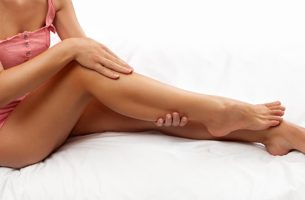 Skuteczna-depilacja-nog-–-przeglad-rozwiazan-dostepnych-na-rynku.jpg